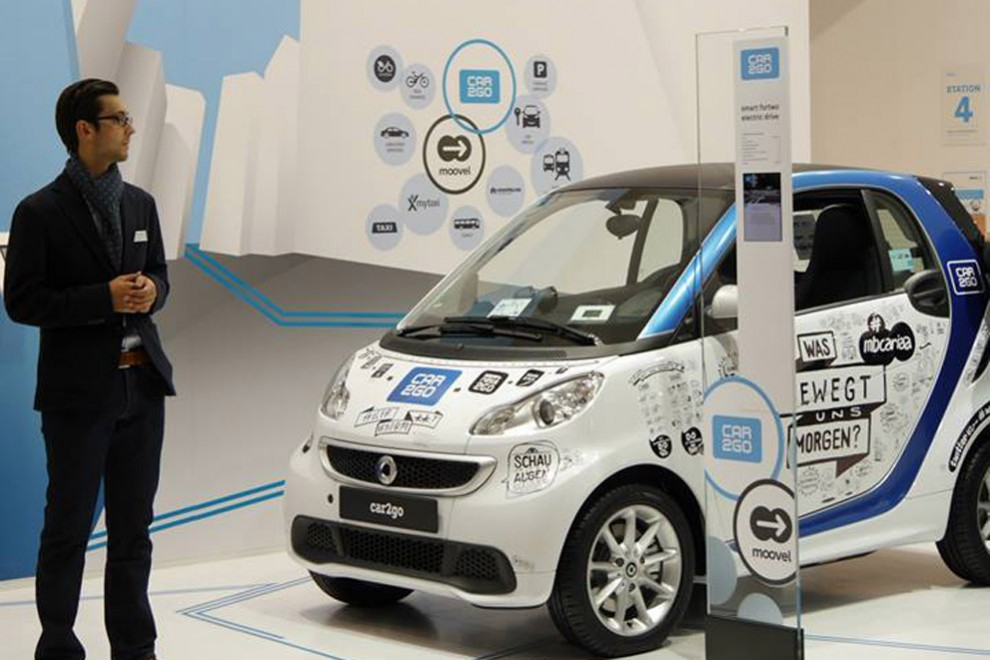 car2go-carsharing-community-2