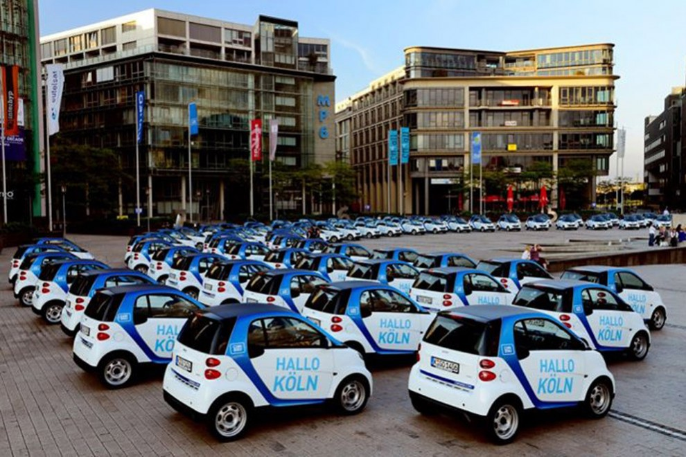 car2go-carsharing-community-4