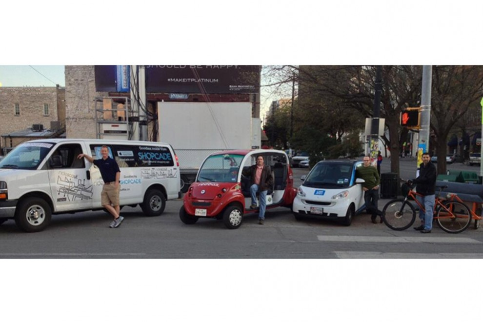 car2go-carsharing-community-9