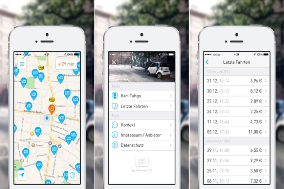 car2go-blog-How2car2go-Oeffne-car2go-mit-deinem-Smartphone-Screenshots