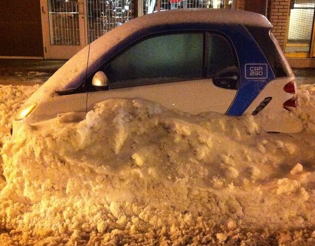 car2go-blog-schnee-montreal