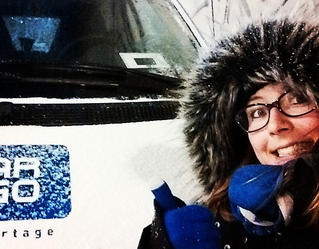 car2go-blog-schnee-montreal2