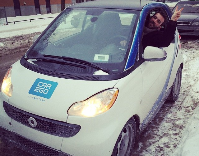 car2go-blog-schnee-montreal3