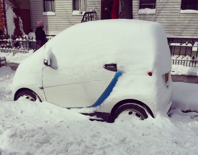 car2go-blog-schnee-nyc
