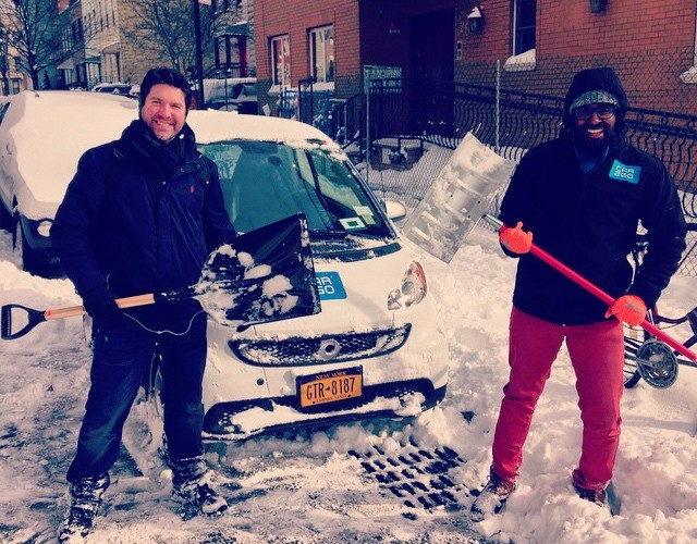 car2go-blog-schnee-nyc2