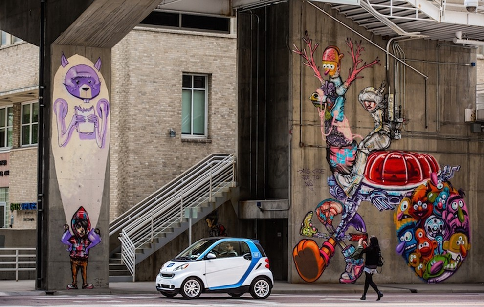 car2go-blog-Art-1