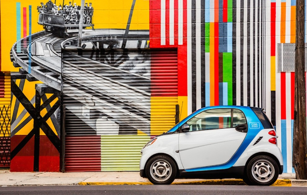 car2go-blog-Art-3