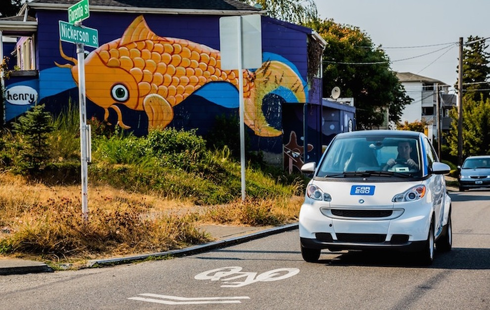 car2go-blog-Art-4