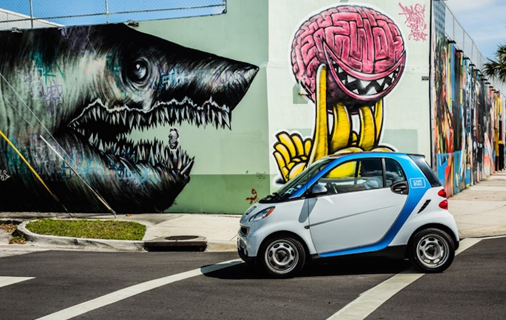 car2go-blog-Art-5