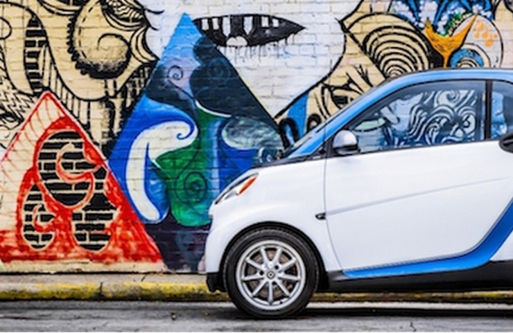 car2go-blog-car2go-art