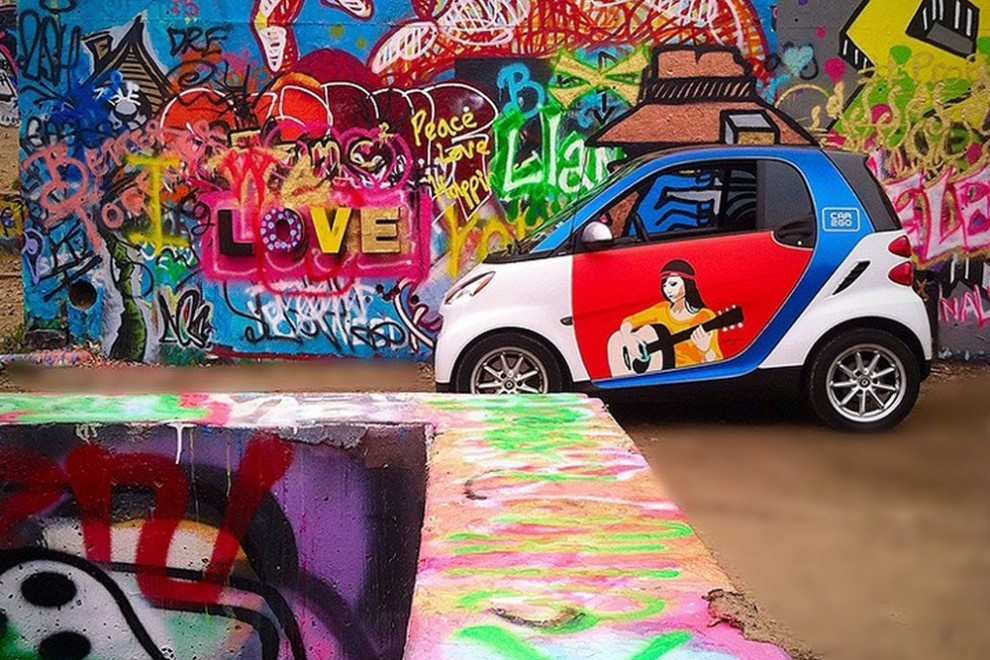 car2go-blog-car2go-art-8