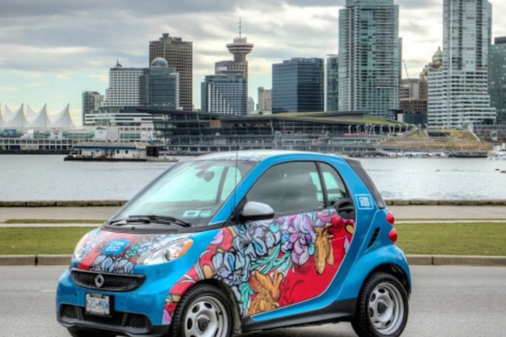 car2go-blog-car2go-art-9