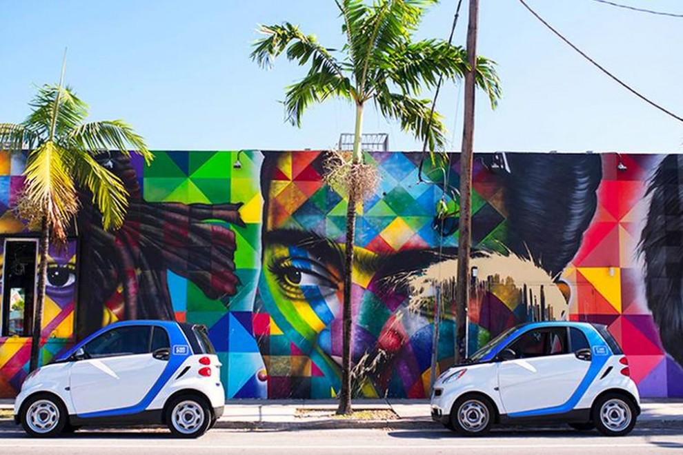 car2go-blog-car2go-und-art-locomattive