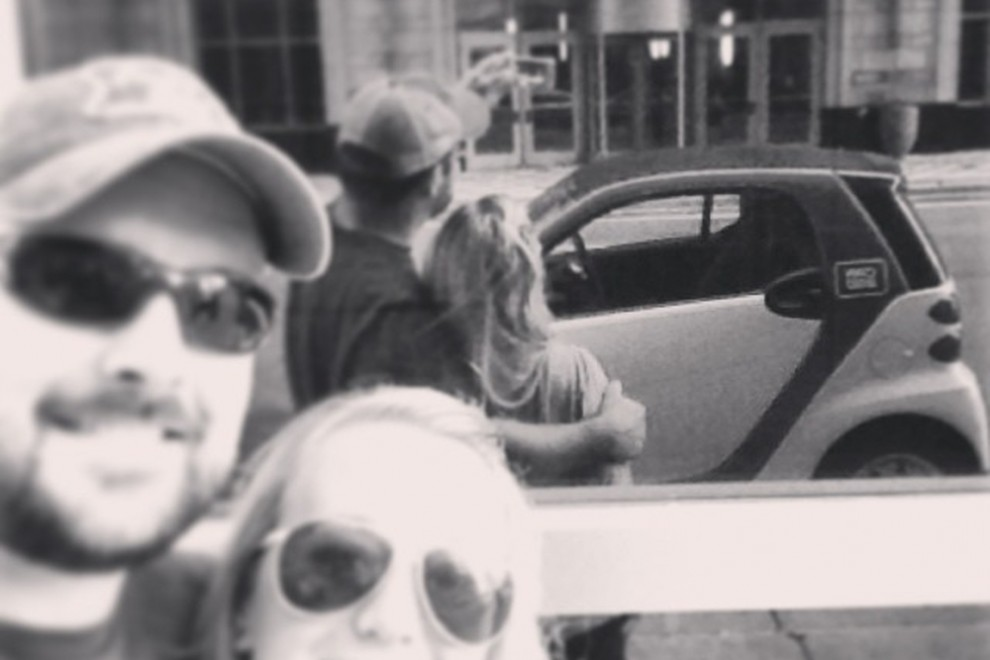 car2go-blog-car2go-selfies-6