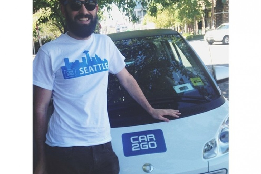 car2go-blog-car2go-selfies-9