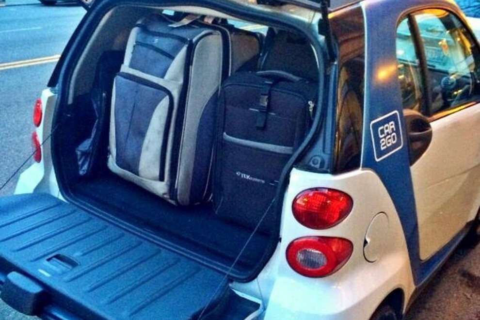 car2go-blog-snapshot-for-the-weekend-packkünstler-2