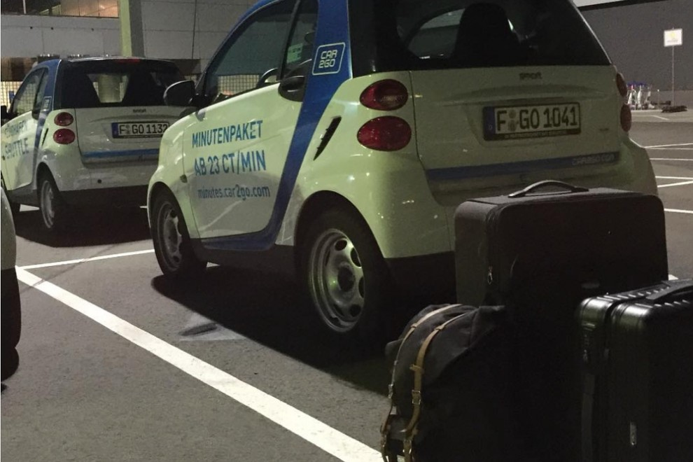 car2go-blog-snapshot-for-the-weekend-packkünstler-3