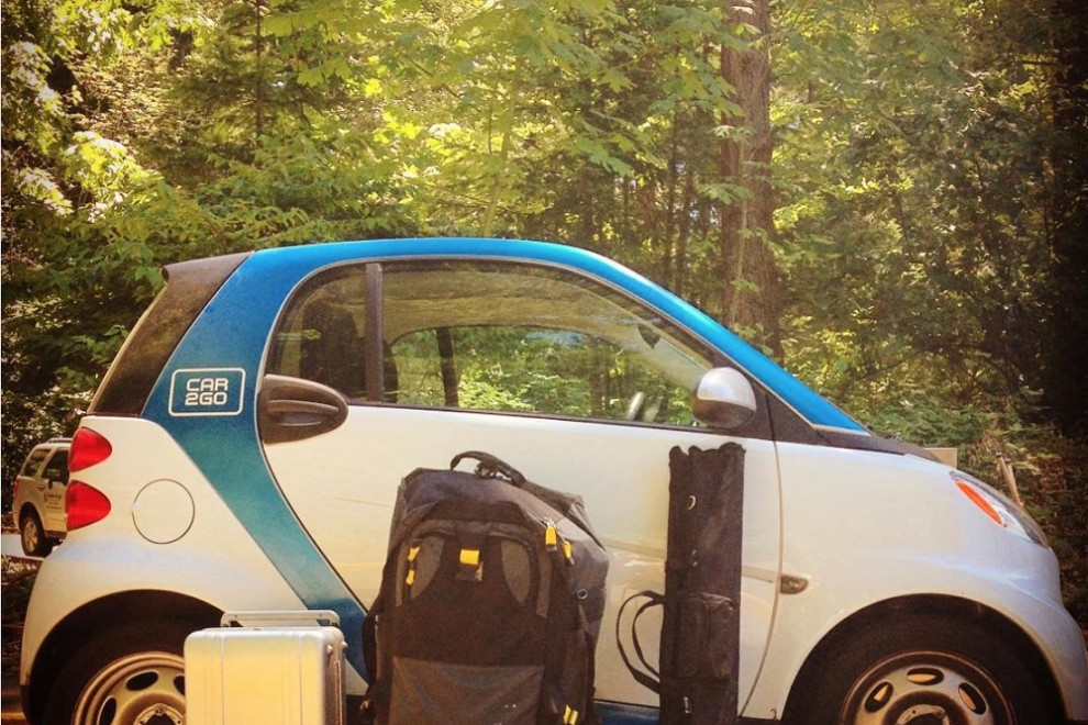 car2go-blog-snapshot-for-the-weekend-packkünstler-4