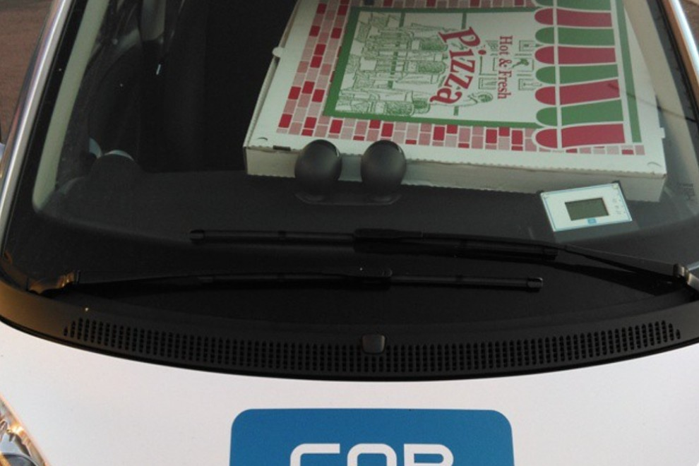 car2go-blog-snapshot-for-the-weekend-packkünstler-6