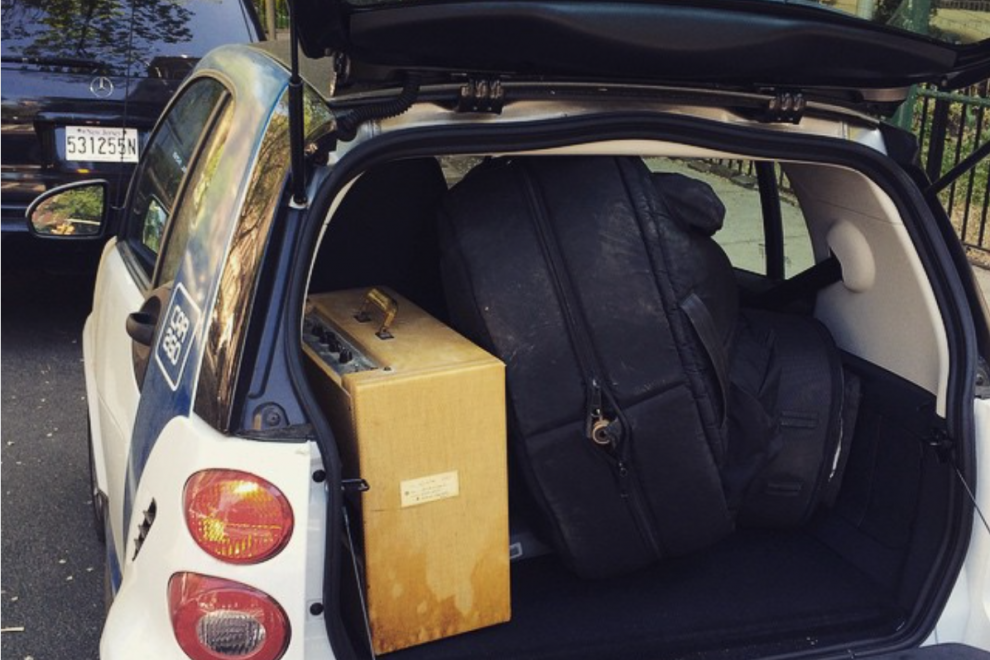car2go-blog-snapshot-of-the-week-packkünstler-1