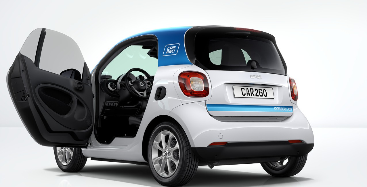 car2go-blog-category-produtinsight