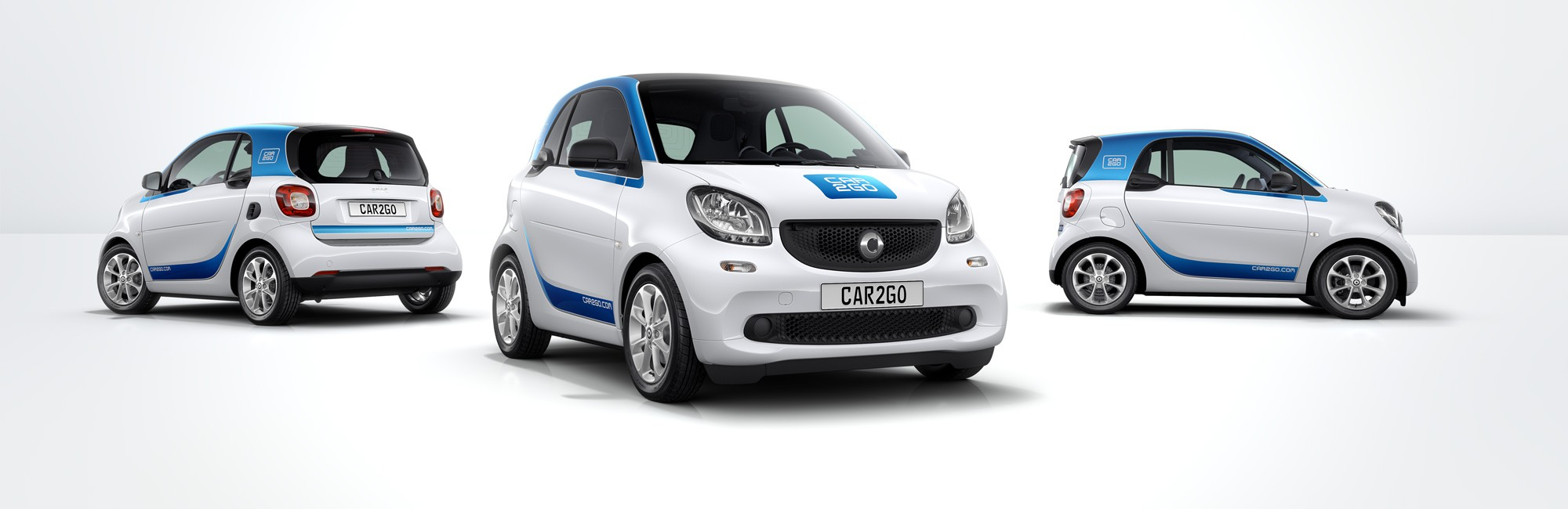 Car To Go >> Car2go Integrated New Vehicle Models Car2go Blog