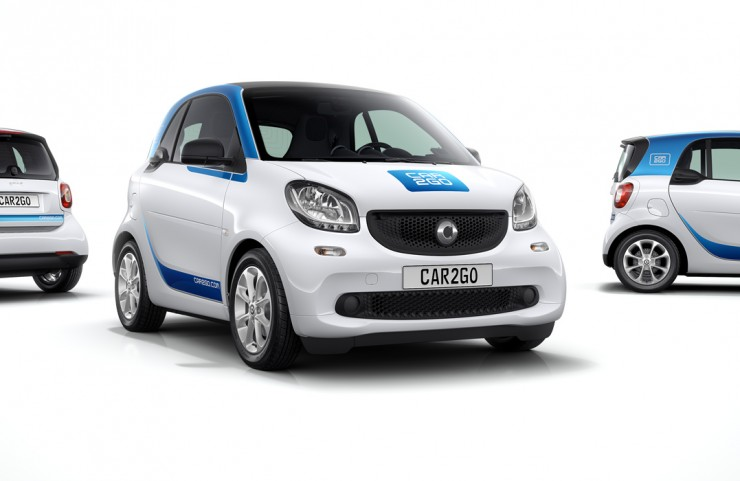 carsharing-blog-about-car2go