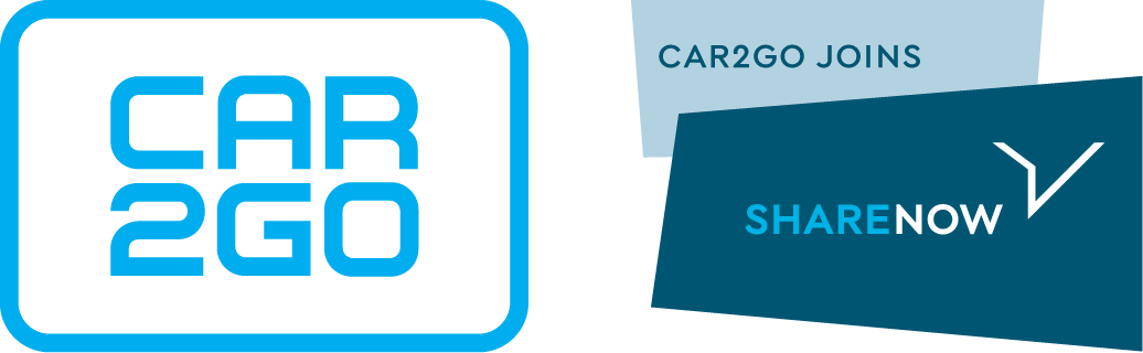 car2go Blog – Carsharing News & Community